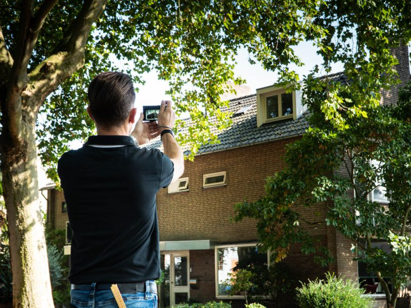 woningkeur-eindhoven-en-weert-50