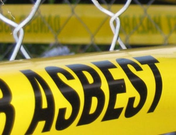 Huishoudens en bedrijven krijgen bijdrage voor sanering asbestdaken