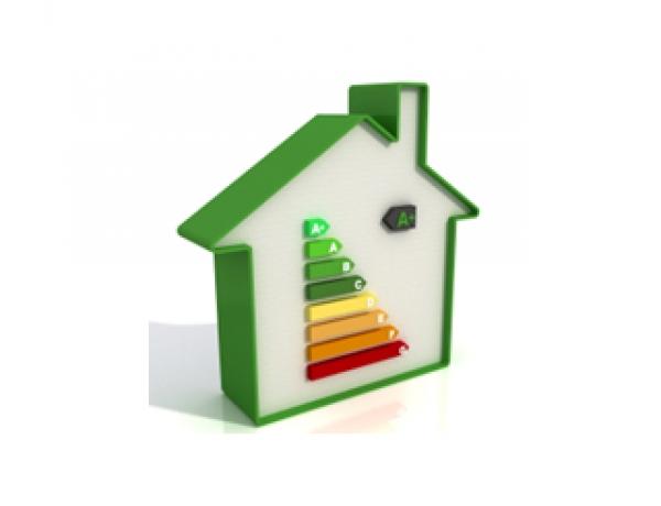 Energielabel ontbreekt nog vaak bij verkoop huis.